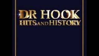 Dr Hook - The cover of the rolling stone