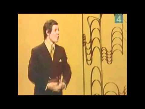 ELLE OUBLIE DE COUPER SA CAM EN LIVE ! from YouTube · Duration:  4 minutes 17 seconds