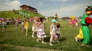 видео Группа компаний Премиум Класс г. Барнаул