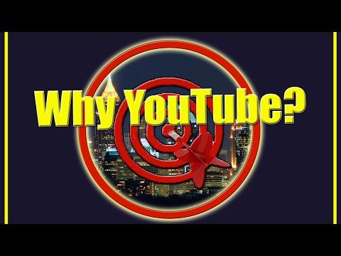 YouTube Marketing Stockbridge GA - How YouTube can Grow Your Henry Cty Business