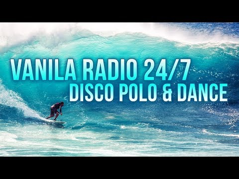 <span style='color:#d00000 !important;font-weight:900;'>VanilaRecords</span> - <small style='font-size:10px;'>VANILA RADIO ???? HITY DISCO POLO 24/7 ???? - Na żywo </small>