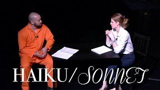 Full Scene: Haiku/Sonnet from North Pond - A Chamber Musical