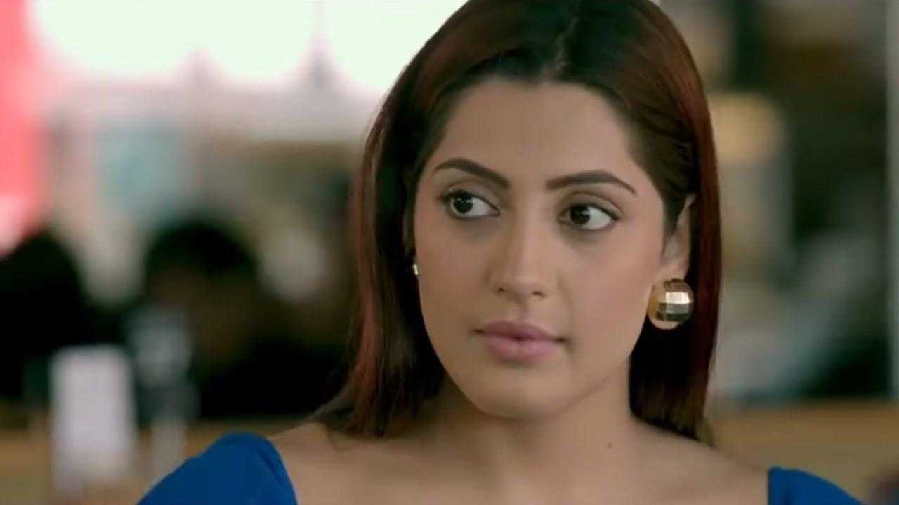 Download 2019 Best Punjabi Movie - Full Punjabi Movie | New Punjabi Movie 2019 | Latest Punjabi Movies