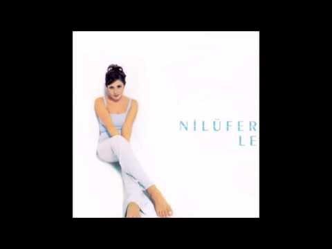 Nilüfer - Mavilim (1997)