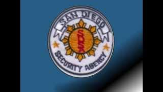 San Diego Security Agency