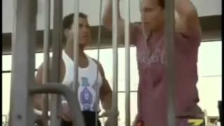 Watch Спортивное Питание. Польза Или Вред? - Спортивное Питание Челябинск(, 2015-05-17T15:02:53.000Z)