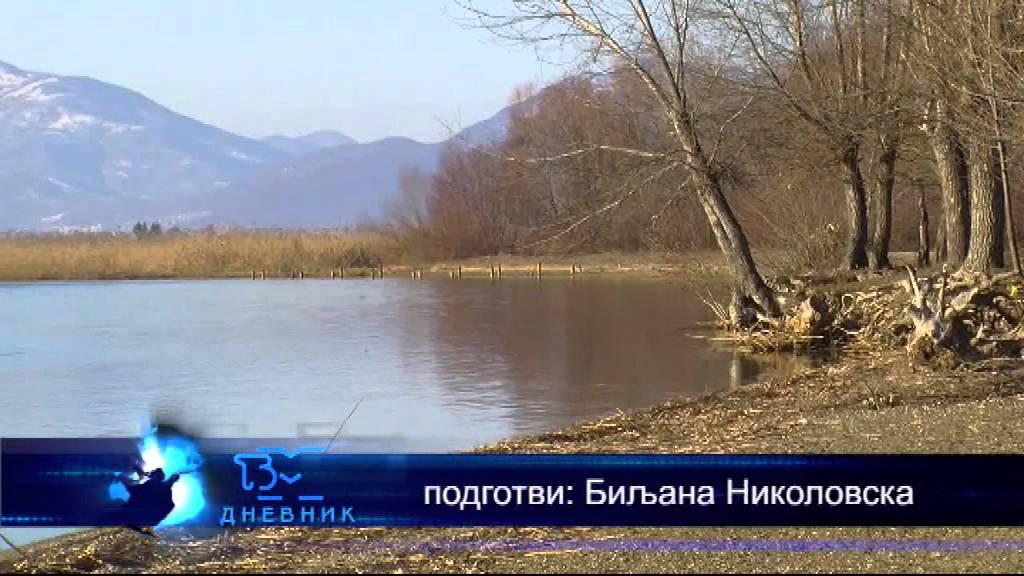 ТВМ Дневник 03.10.2015