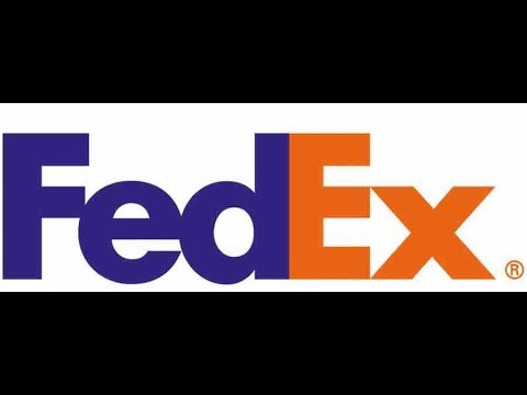 eTech Conference Tom Watson of FedEx discusses preparing your business for Holiday 2015 sales