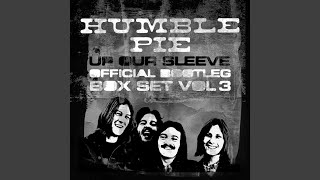 Provided to YouTube by HNE I Don't Need No Doctor (Live, Music Hall, Boston, MA) · Humble Pie Up Our Sleeve: Official Bootleg Box Set, Vol. 3 ℗ 2019 Jerry ...