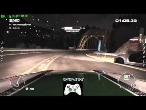 """Grid 2:  I wish the """"Blind Attack"""" was an option"""