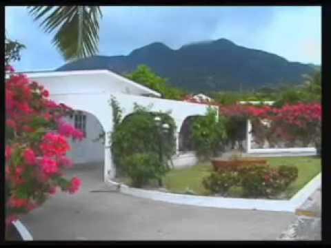 Visit Montserrat - Brought to you by Tour Advisor TV