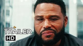BEATS Official Trailer (2019) Anthony Anderson, Netflix Movie HD