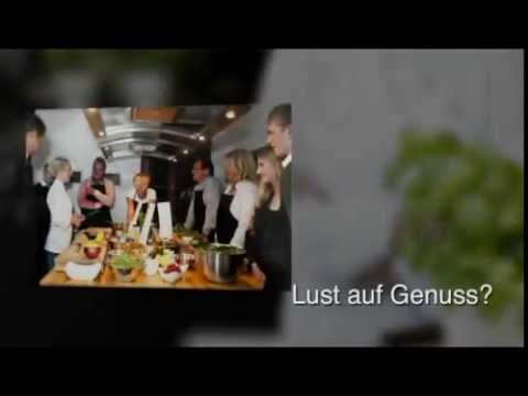 kochkurse kochevents showkochen kochshows engels küche, herne ... - Engels Küche