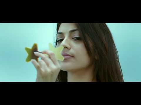Aarya 2Uppenantha VideoAllu ArjunDevi Sri Prasad
