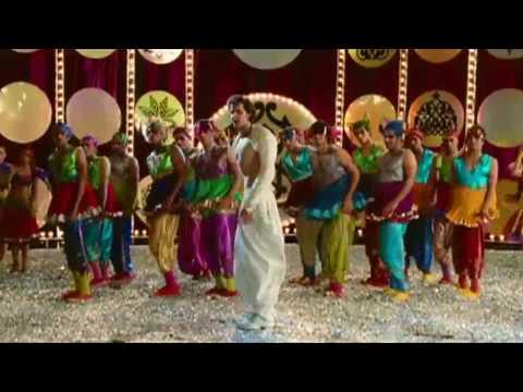 Baawre Full Song Film