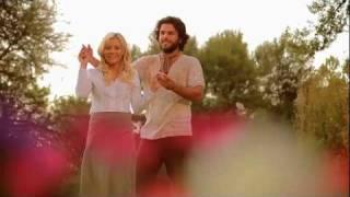 Karlien van Jaarsveld - Jakkals Trou met Wolf se Vrou (HD)