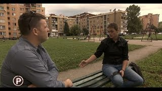 Potresne priče djece koja su začeta silovanjem za vrijeme rata u BiH