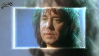 A Memory of Alan Barton (Smokie) 1080p