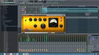 невиDимка & ATB   9PM remix невиDимка Fl studio проект(Скачать: http://pdj.cc/fowOb или https://yadi.sk/d/vMbGq8mgr6v63., 2016-05-04T18:53:20.000Z)