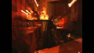 jazz - tim turvey quartet @ manhattan jazz club