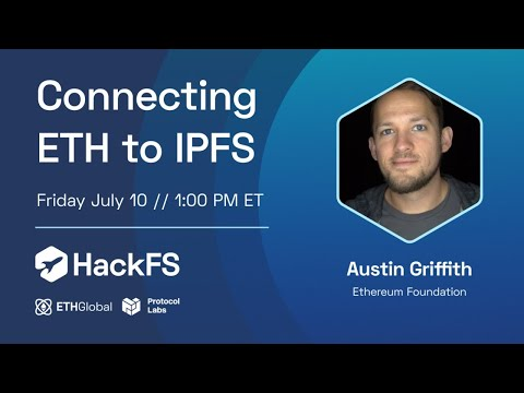 connecting-eth-to-ipfs