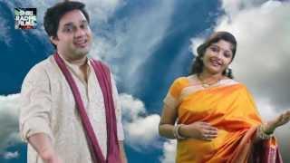 3.JAI RADHE SHRI RADHE..singer PRABHAKAR SHARMA, MANALI SHARMA Lyrics SANJAY HARI RATHORE