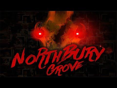 ХОРРОР ИЗ 80-Х ► NorthBury Grove