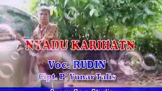 Download lagu Lagu banyadu kai MP3