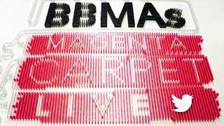 Baixar Billboard Music Awards in Dominoes!