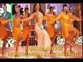 Ungali mein Anguthi _by Maruti Jadhav and Archana Dhoke