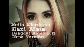 Download lagu Nella Kharisma - Dari Mata ( Dangdut Koplo 2017 )
