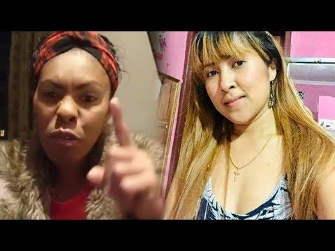 Nina Bebetok Dehan Lola Cancio Artista Susun No Kidun Kempes