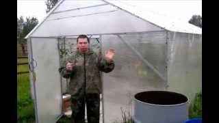 Введение. Как построить теплицу(Подробности на сайте: http://svoitomaty.ru/ Плейлист: http://www.youtube.com/watch?v=vqs9kRUC598&list=PL0NUPxIos0HNcPqoseRwHoP-Vdt-iYpex Это ..., 2012-12-12T12:13:42.000Z)