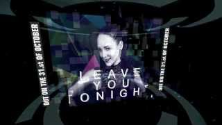 PREVIEW Sunny Marleen Feat Alisa Fedele Leave You Tonight