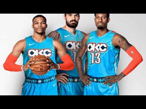Utah Jazz at OKC Thunder tonight at 8pm.. to watch the game .link will be in video pt 2 tonite!!!!