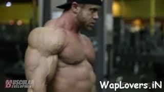 Aaron Clark Trains Bk & Bc   WapClubs iN