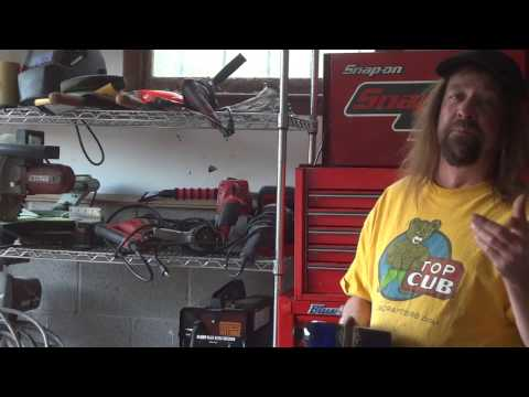 #    Best Head Gasket Sealer For Headgasket Leaks thats not a  scam
