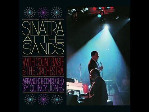 Frank Sinatra - Come Fly With Me - Ascolta su Deezer