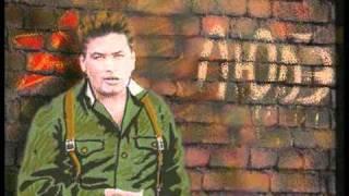 """ЛЮБЭ """"Не валяй дурака, Америка"""" (концерт """"КОМБАТ"""", 1996)"""