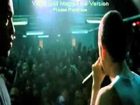 Eminem- by mardinli serseri diss to 63 style