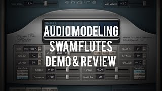 free mp3 songs download - Real flute plugin review mp3 - Free