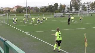 1L SZ FK Teplice - SK DFO Pardubice