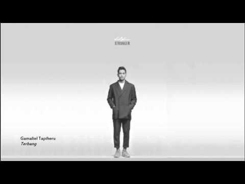 GAC (Gamaliel) -  Terbang [Music Video]