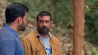 فيلم هندي سلطان  Sultan  مترجم Indian film