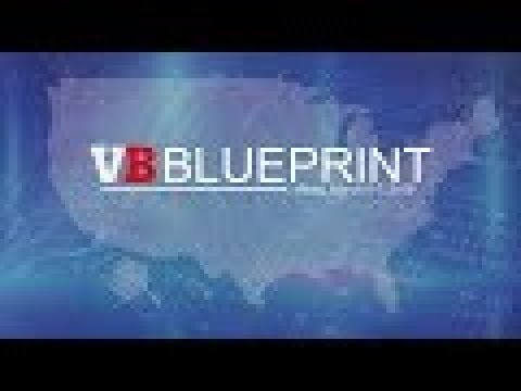 Blueprint 2018: SoftBank Vision Fund's Michael Ronen on investing in emerging tech communities