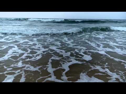 Zhapo Beach, Hailing Island Yangjiang, Guangdong, China