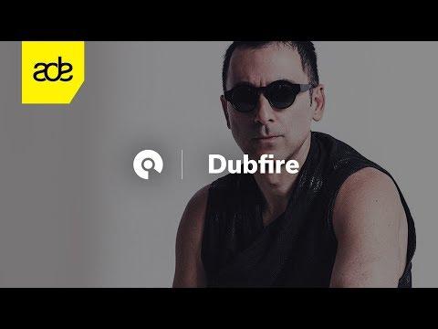 Dubfire @ ADE 2017 - Awakenings x Joseph Capriati presents (BE-AT.TV)