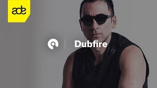 Dubfire @ ADE 2017 - Awakenings x Joseph Capriati presents