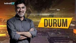 Durum - Mustafa Hoş - 17.10.2019
