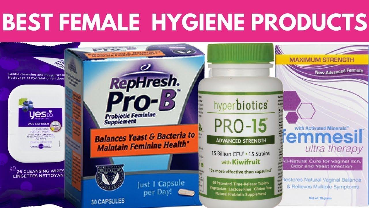 how to make vagina healthy